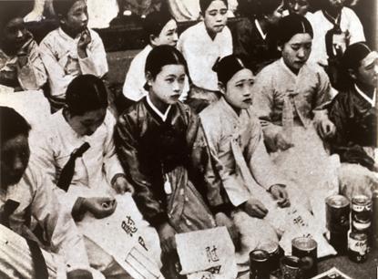 japan-sex-slave-trade-amatuer-teen-girl-video